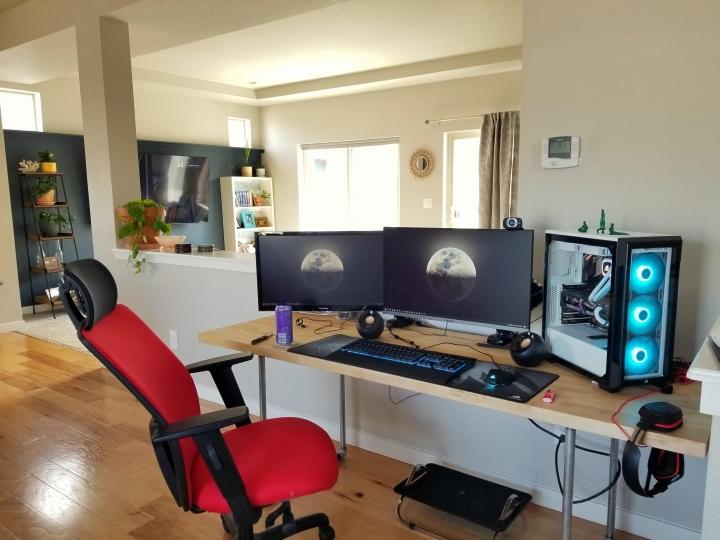 Show_Your_PC_Desk_Part225_10.jpg