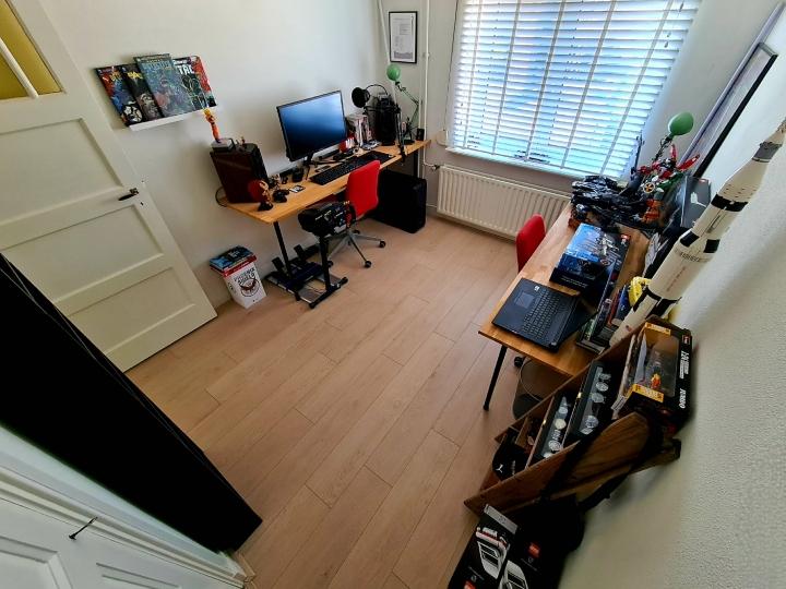 Show_Your_PC_Desk_Part225_13.jpg
