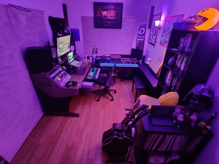 Show_Your_PC_Desk_Part225_15.jpg