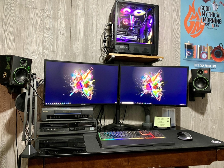 Show_Your_PC_Desk_Part225_17.jpg