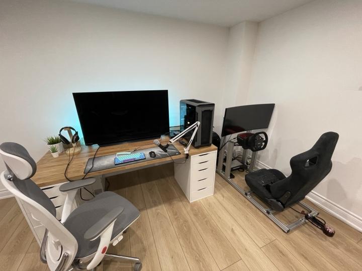 Show_Your_PC_Desk_Part225_22.jpg