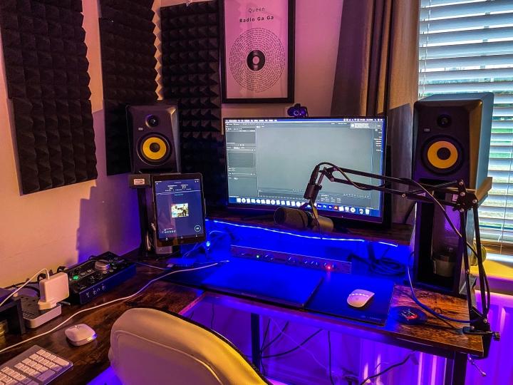 Show_Your_PC_Desk_Part225_23.jpg