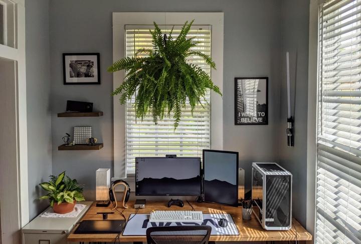 Show_Your_PC_Desk_Part225_30.jpg