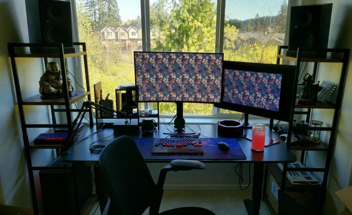 Show_Your_PC_Desk_Part225_35.jpg
