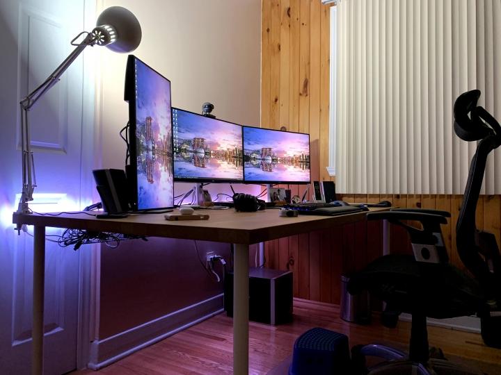 Show_Your_PC_Desk_Part225_37.jpg