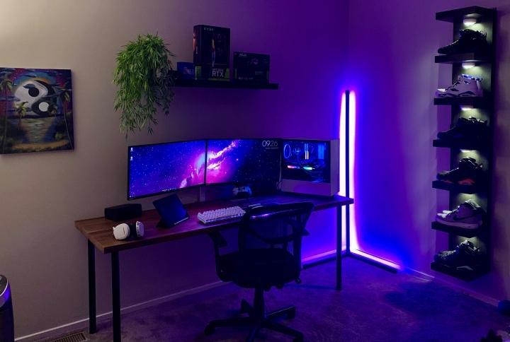 Show_Your_PC_Desk_Part225_41.jpg