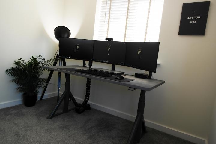Show_Your_PC_Desk_Part225_53.jpg