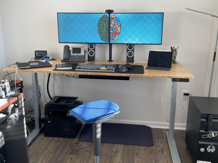 Show_Your_PC_Desk_Part225_56.jpg