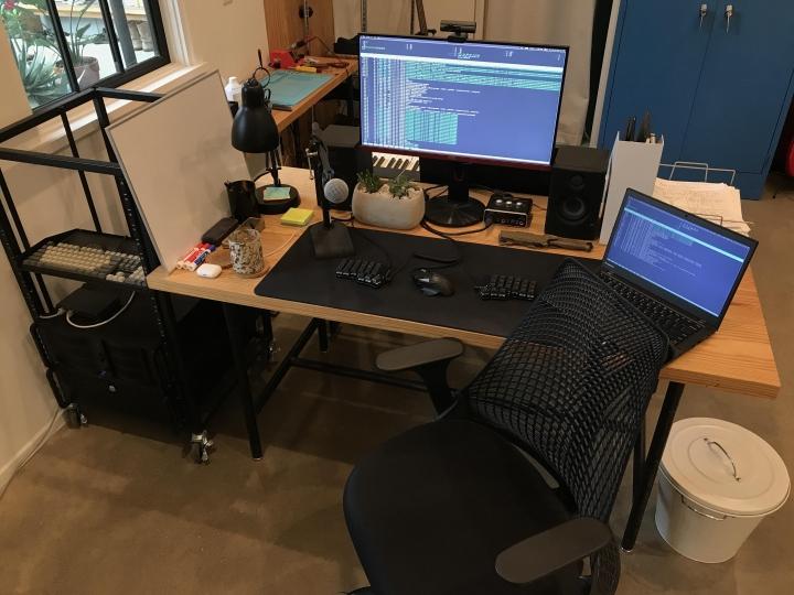 Show_Your_PC_Desk_Part225_59.jpg