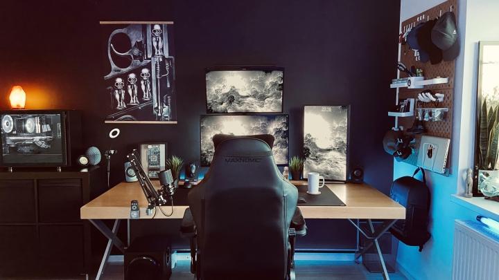 Show_Your_PC_Desk_Part225_60.jpg