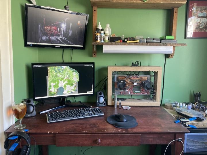 Show_Your_PC_Desk_Part225_63.jpg