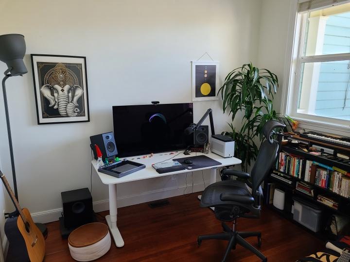 Show_Your_PC_Desk_Part225_65.jpg
