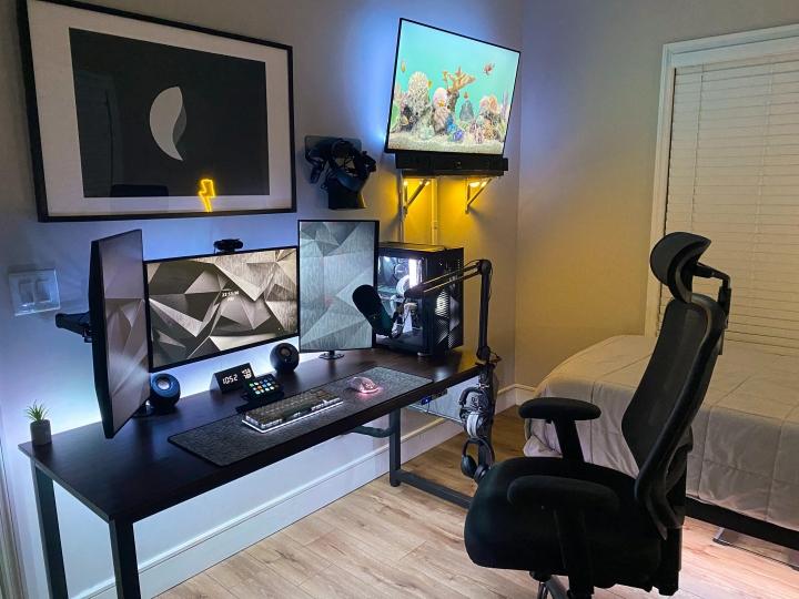 Show_Your_PC_Desk_Part225_66.jpg