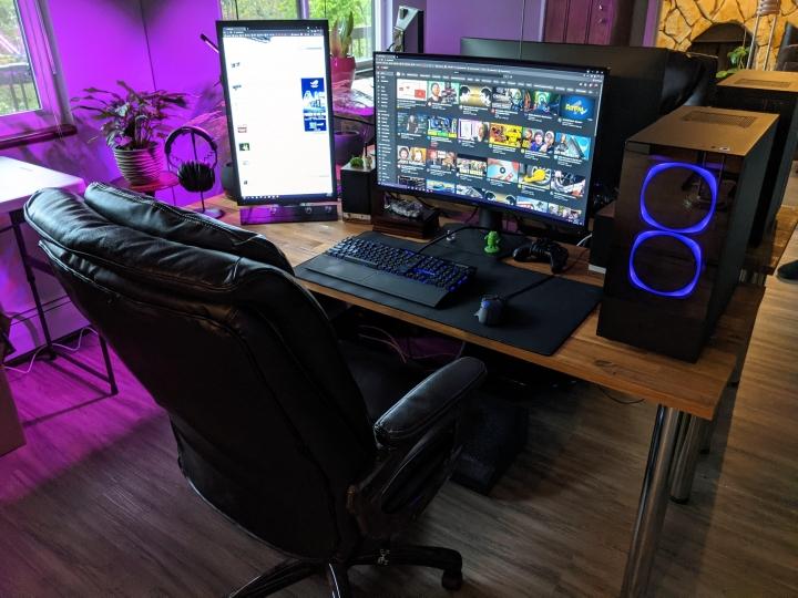 Show_Your_PC_Desk_Part225_67.jpg
