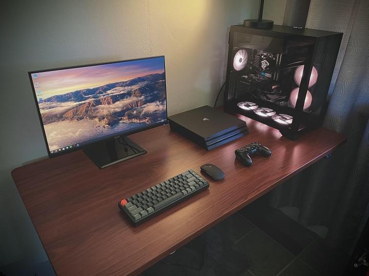 Show_Your_PC_Desk_Part225_69.jpg