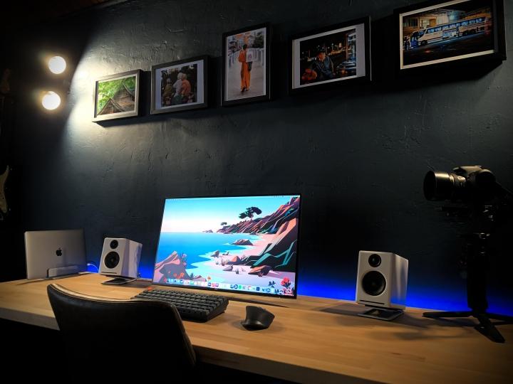 Show_Your_PC_Desk_Part225_76.jpg