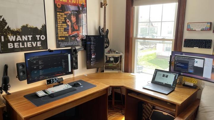 Show_Your_PC_Desk_Part225_77.jpg