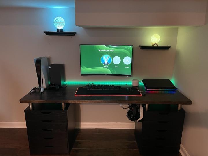 Show_Your_PC_Desk_Part225_86.jpg