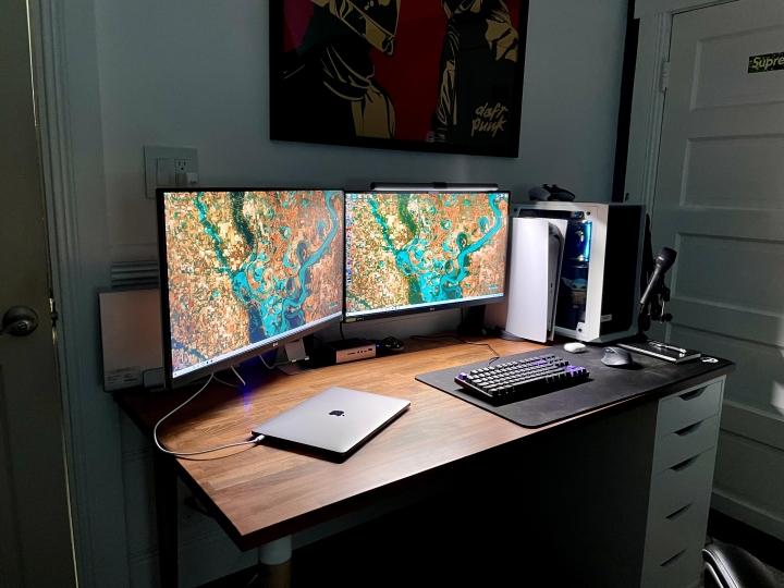 Show_Your_PC_Desk_Part225_88.jpg