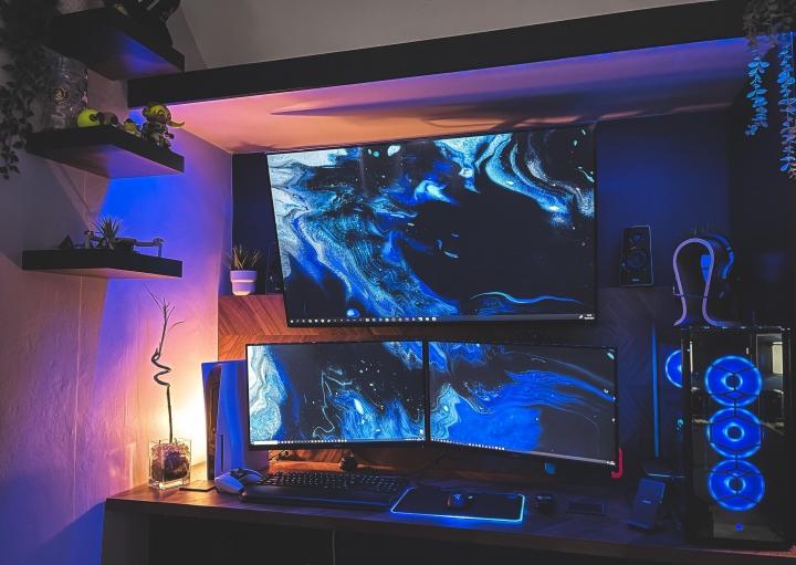 Show_Your_PC_Desk_Part225_90.jpg