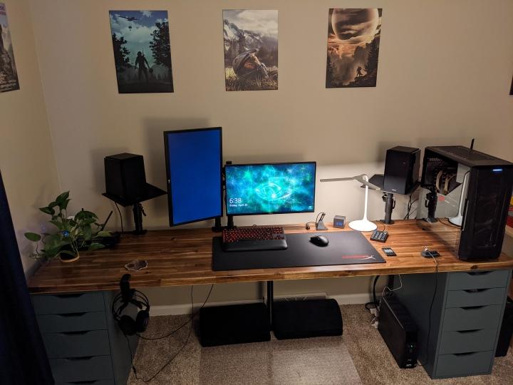 Show_Your_PC_Desk_Part225_91.jpg
