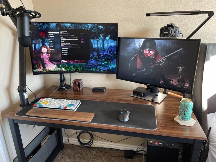 Show_Your_PC_Desk_Part225_93.jpg