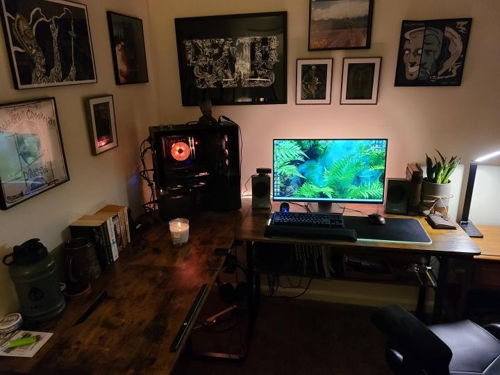 Show_Your_PC_Desk_Part225_94.jpg
