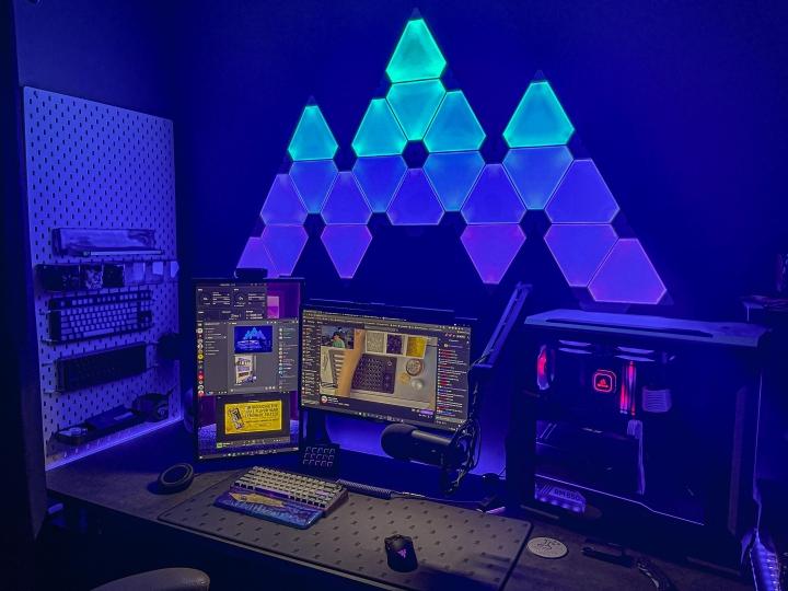 Show_Your_PC_Desk_Part225_95.jpg