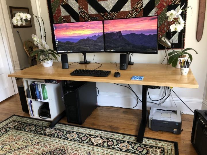 Show_Your_PC_Desk_Part226_03.jpg