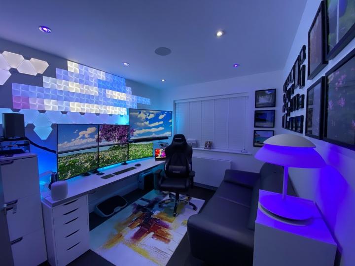 Show_Your_PC_Desk_Part226_100.jpg