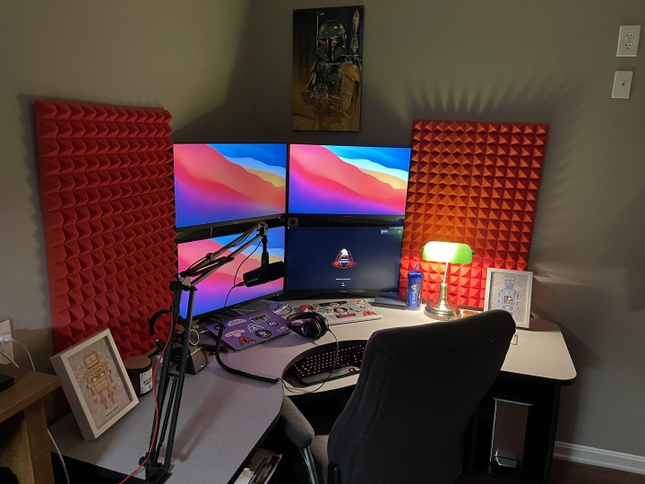 Show_Your_PC_Desk_Part226_13.jpg