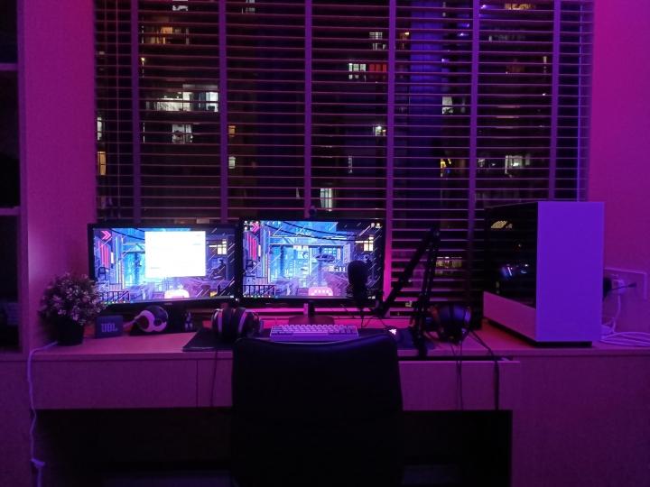 Show_Your_PC_Desk_Part226_25.jpg