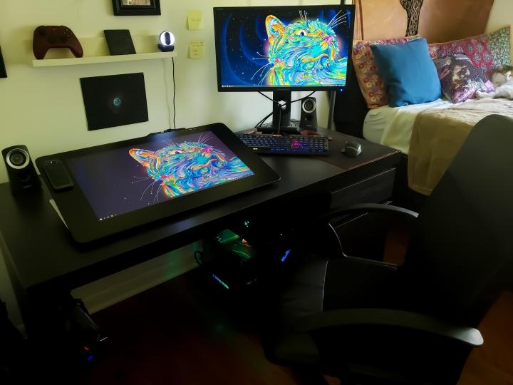 Show_Your_PC_Desk_Part226_26.jpg