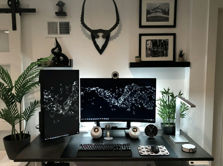 Show_Your_PC_Desk_Part226_27.jpg