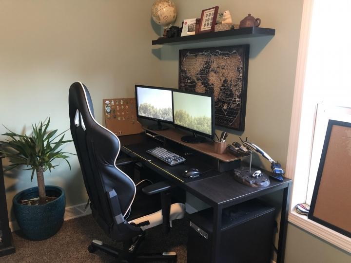 Show_Your_PC_Desk_Part226_28.jpg