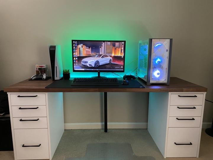 Show_Your_PC_Desk_Part226_29.jpg