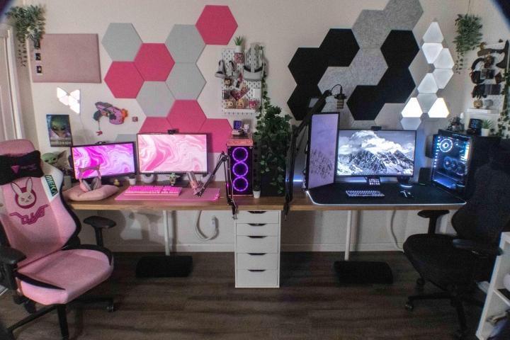 Show_Your_PC_Desk_Part226_30.jpg