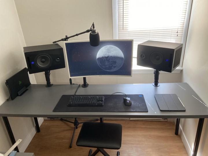 Show_Your_PC_Desk_Part226_31.jpg