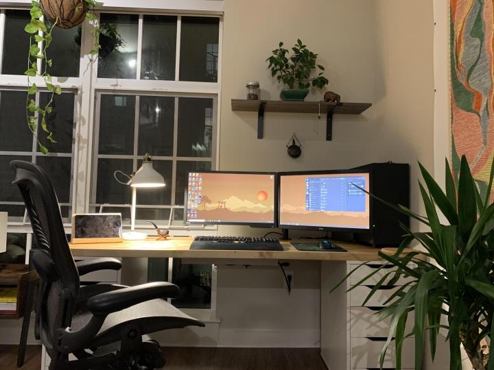 Show_Your_PC_Desk_Part226_33.jpg