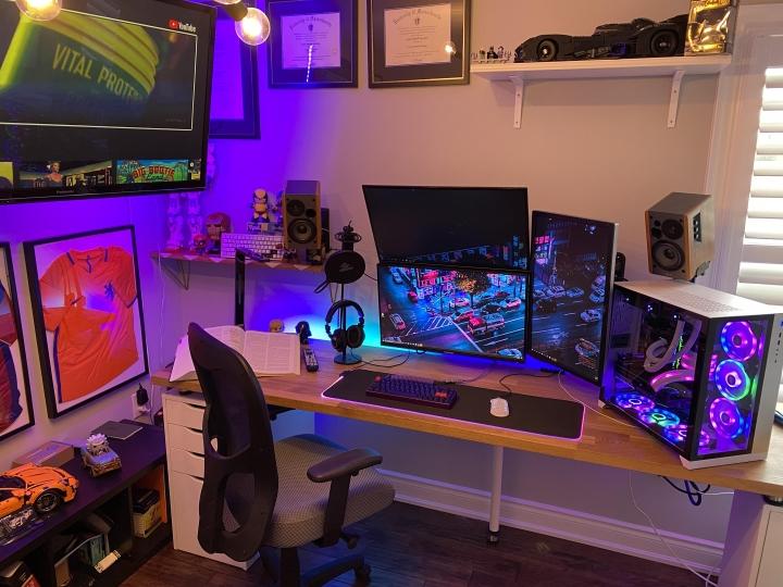 Show_Your_PC_Desk_Part226_35.jpg