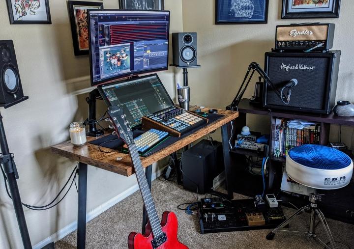 Show_Your_PC_Desk_Part226_36.jpg