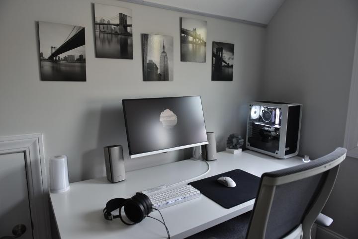 Show_Your_PC_Desk_Part226_37.jpg