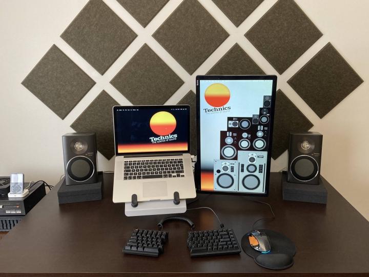 Show_Your_PC_Desk_Part226_38.jpg