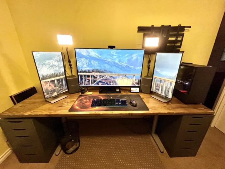 Show_Your_PC_Desk_Part226_41.jpg