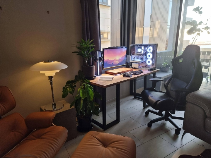 Show_Your_PC_Desk_Part226_44.jpg