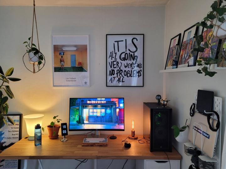 Show_Your_PC_Desk_Part226_45.jpg
