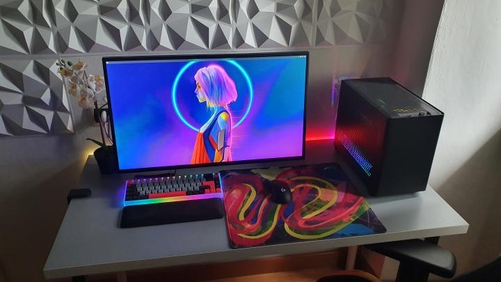 Show_Your_PC_Desk_Part226_46.jpg