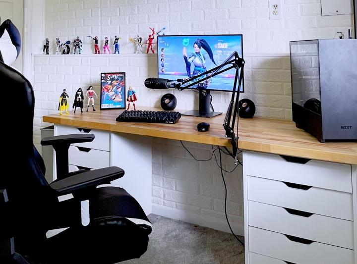 Show_Your_PC_Desk_Part226_47.jpg
