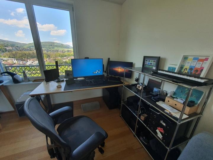 Show_Your_PC_Desk_Part226_48.jpg