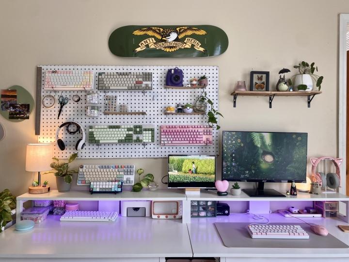 Show_Your_PC_Desk_Part226_49.jpg